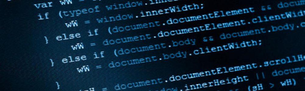 "transhumanismo ""open source"""
